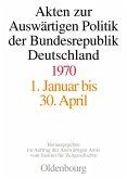 1970 (eBook, PDF)