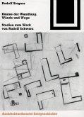 Räume der Wandlung, Wände und Wege (eBook, PDF)