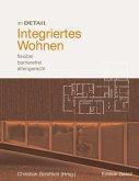 Integriertes Wohnen (eBook, PDF)