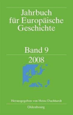 2008 (eBook, PDF)