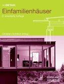 Im Detail: Einfamilienhäuser (eBook, PDF)