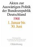 1968 (eBook, PDF)