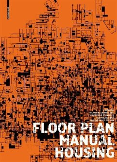 Floor Plan Manual (eBook, PDF)