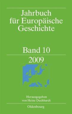 2009 (eBook, PDF)