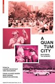A Quantum City (eBook, PDF)