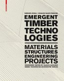 Emergent Timber Technologies (eBook, PDF)