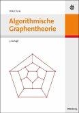 Algorithmische Graphentheorie (eBook, PDF)