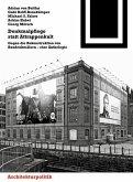 Denkmalpflege statt Attrappenkult (eBook, PDF)