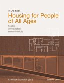 Housing for People of All Ages (eBook, PDF)