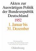 1952 (eBook, PDF)
