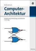 Computer-Architektur (eBook, PDF)