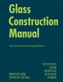 Glass Construction Manual (eBook, PDF)