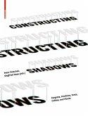 Constructing Shadows (eBook, PDF)