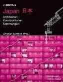 Japan (eBook, PDF)