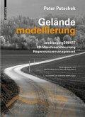 Geländemodellierung (eBook, ePUB)