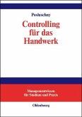 Controlling für das Handwerk (eBook, PDF)