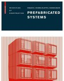Prefabricated Systems (eBook, PDF)