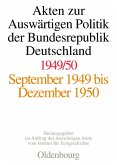 1949-1950 (eBook, PDF)