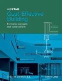 Cost-Effective Building (eBook, PDF)