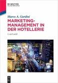Marketing-Management in der Hotellerie (eBook, PDF)
