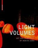 Light Volumes (eBook, PDF)