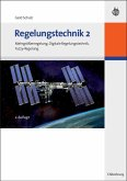 Regelungstechnik 2 (eBook, PDF)