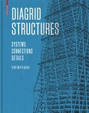 Diagrid Structures (eBook, PDF)