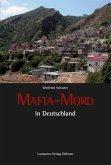 Mafia-Mord (eBook, ePUB)