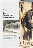 Das Gesicht der Bundeswehr (eBook, PDF)