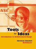 Tools for Ideas (eBook, PDF)