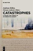 Catastrophes (eBook, PDF)