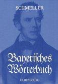 Bayerisches Wörterbuch (eBook, PDF)