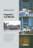 Integration und Wandel (eBook, PDF)