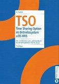 TSO (eBook, PDF)