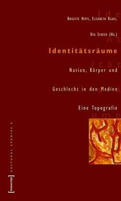 Identitätsräume (eBook, PDF)
