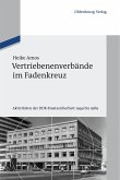 Vertriebenenverbände im Fadenkreuz (eBook, PDF)