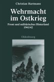 Wehrmacht im Ostkrieg (eBook, PDF)