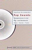 Pop Sounds (eBook, PDF)