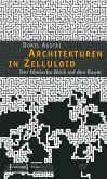 Architekturen in Zelluloid (eBook, PDF)