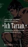 »Ich Tarzan.« (eBook, PDF)