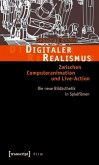 Digitaler Realismus (eBook, PDF)