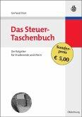 Das Steuer-Taschenbuch (eBook, PDF)
