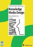 Knowledge Media Design (eBook, PDF)