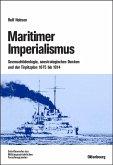 Maritimer Imperialismus (eBook, PDF)