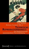 Technische Reproduzierbarkeit (eBook, PDF)