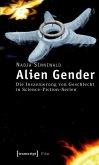 Alien Gender (eBook, PDF)