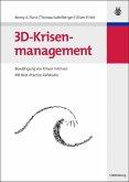 3D-Krisenmanagement (eBook, PDF)