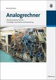 Analogrechner (eBook, PDF)