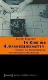 Im Kino der Humanwissenschaften (eBook, PDF)