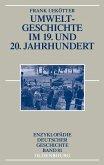 Umweltgeschichte im 19. und 20. Jahrhundert (eBook, PDF)